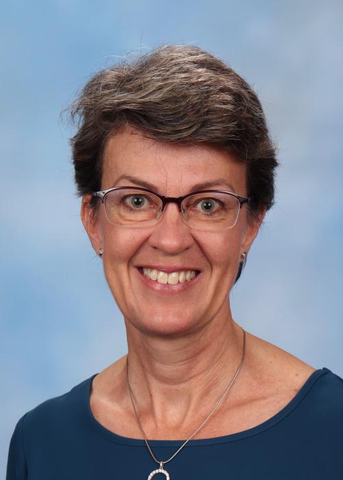 Janelle Clarke