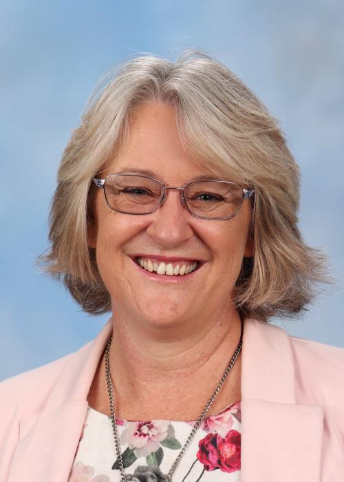 Kathie Tanttari