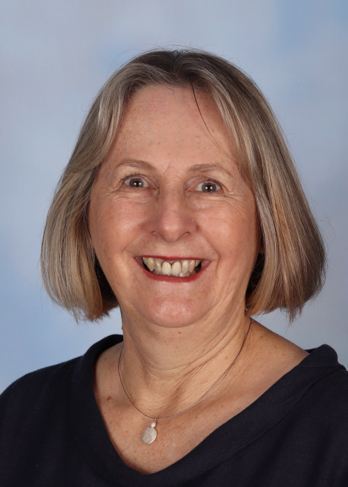 Julie Millar