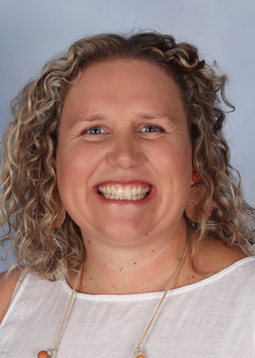 Debbie Simmons