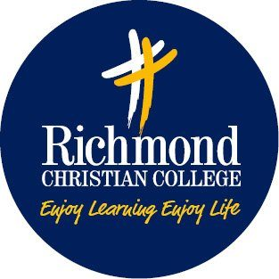 Richmond Christian College